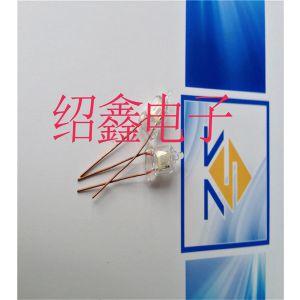 供应热销推荐OKAYA 放电管RA-362M-V7