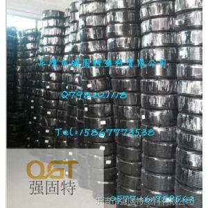 供应外径55MM塑料软管 AD54.5阻燃波纹管 AD54.5线束波纹管