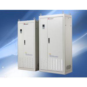 供应75KW变频器价格武汉易驱变频器代理ED3100-4T0750M/4T0930FP