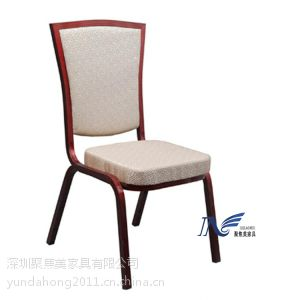 供应餐厅桌椅,西餐厅餐桌椅,咖啡厅餐桌椅,茶餐厅餐桌椅,快餐厅餐桌椅