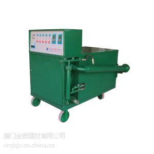 供应厂家直销供应福建广东浙江上海水泥发泡机机械设备