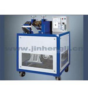 金恒力SQ-140切粒机/塑料粒子切粒设备