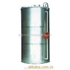 供应丙烷气剂混合柜 hx-50