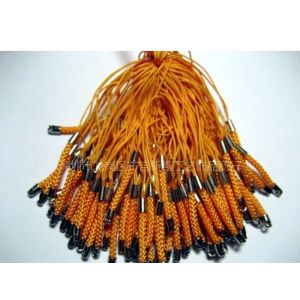 供应大量供应手机绳、松子手机绳