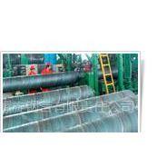 供应螺旋钢管  五洲螺旋钢管  螺旋焊管