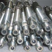 供应GH5605钴基高温合金