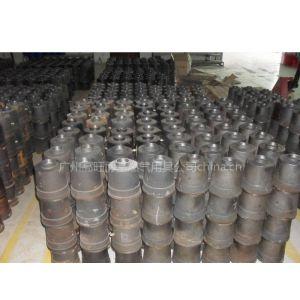 供应醇基燃料灶芯,醇基燃料炉头