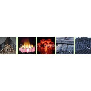 供应***火的赚钱项目机制环保木炭生产/环保木炭机生产效益分析