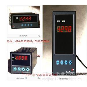 供应CH6/温控表_CH6/压力控制、CH6/调节仪表_CH6/压力仪表_... CH6/温控仪