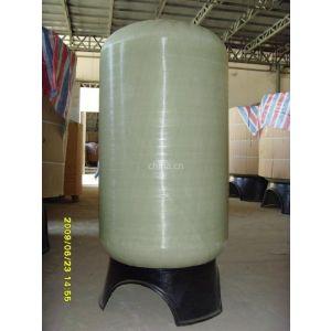 供应供应汕头超纯水系统设备树脂罐200*900-835