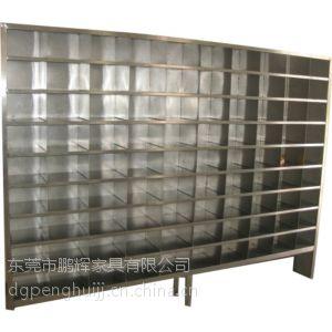供应钢制碗柜、不锈钢碗柜