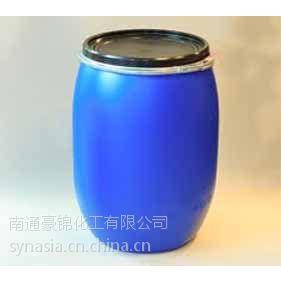 供应1,4-丁二醇二缩水甘油醚 S-27