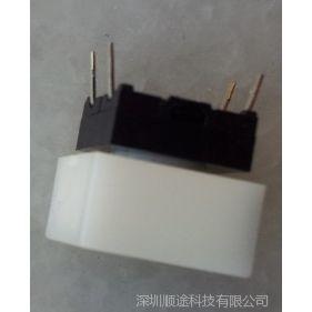 供应NKK一级代理按钮JB-15轻触开关自复位纺织触觉开关密封
