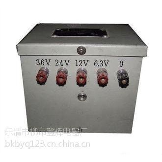 行灯变压器JMB-300VA照明变压器