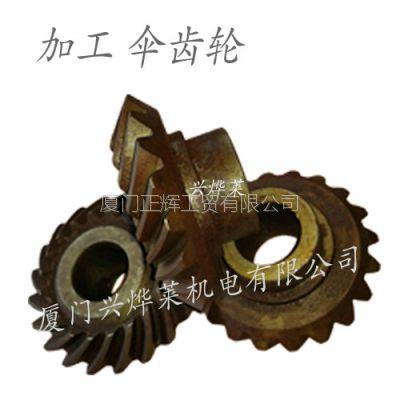 供应齿轮带台齿轮 45号钢材质平片齿轮齿条 来图来样加工定制