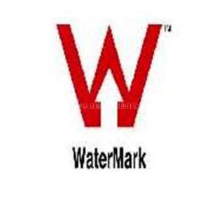 供应马桶水箱冲洗阀澳洲认证watermark