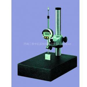 供应台式厚度测定仪,纸板厚度测试仪