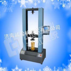 供应碟簧压力试验机,碟簧压缩试验机,碟簧试验机,碟簧压力检测设备