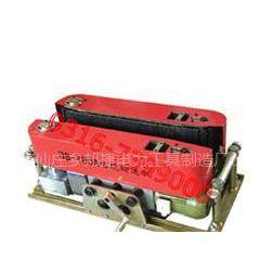 供应28马力 50马力拖拉机绞盘 牵引机 绞磨机 张力机生产商