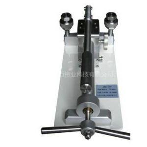 供应湖北便携式气压泵价格-MGQ1004便携式气压泵厂家直销
