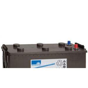 大型UPS及计算机备用电源蓄电池,锋值负载补偿储能装置蓄电池