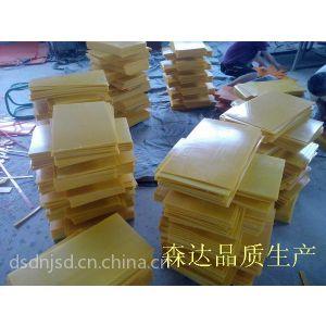 供应透明高强度热塑性PE板/彩色PE板畅销全国厂家