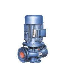 供应双联单级单吸离心泵(KQM)