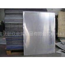 南京进口ASTMA228弹簧钢带 进口美国芬可乐弹簧钢 65MN电镀弹簧钢线材