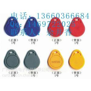 供应供应复合钥匙扣卡生产厂家,定制多功能钥匙扣卡价格,山东大型工厂生产复合钥匙扣卡厂家热线