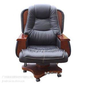 供应供应大班椅维修广州老板椅维修办公椅维修精修老板椅 办公椅配件供应