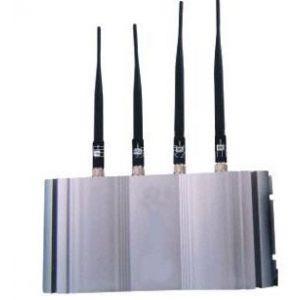 供应青岛手机信号屏蔽器