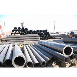 供应食品加工设备用不锈钢管国洋202不锈钢管13287525284