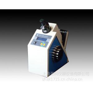 供应申光WYA-2S数字阿贝折射仪