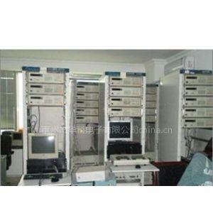 供应CHROMA8000|CHROMA8000电源测试系统