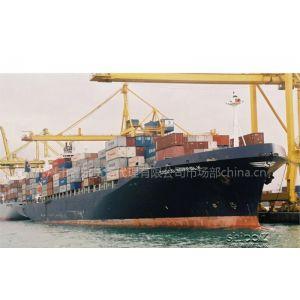 广东汕头到江苏上海国内海运水运物流公司,上海到汕头集装箱海运电话