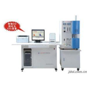 供应河北碳硫分析仪 碳硫分析仪参数价格 保定沧州石家庄邢台碳硫分析仪