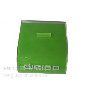 供应亚克力手机底座 有机玻璃机架 手机展示架 异形展示架 产品陈列架 东莞资料架