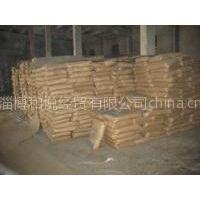供应PVC塑料增强剂