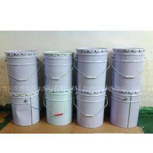 供应冷撕平光离型剂,供应离型剂,烫画离型剂,热转印离型剂,广州离型剂