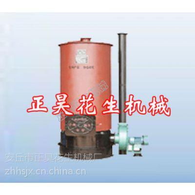 供应高效节能环保热风炉