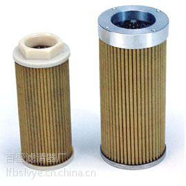 供应滤芯,油过滤芯,净化除尘设备滤