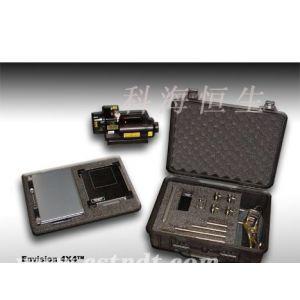 供应便携式X射线实时成像系统