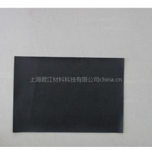 供应防静电PU,PVC皮革