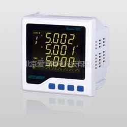 供应Accuenergy爱博精电Acuvim 392双回路多功能电力仪表