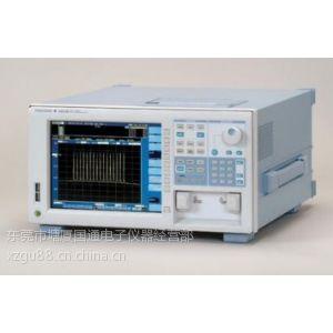 供应AQ6370B年底AQ6370B特价AQ6370B促销光谱仪