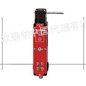 供应安士能限位开关TP3-2131A110M