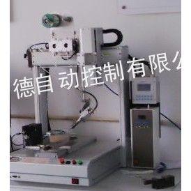 供应无锡全自动焊锡机/焊锡机价格