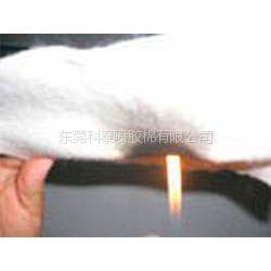 供应防火棉科泰质量好销量市场