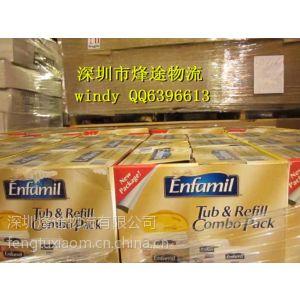 供应美国到中国快递价格|低至18仓库代收货代做文件