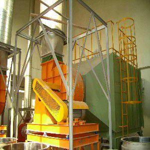 供应昆山新环境活性炭吸附塔是优质的废气处理设备